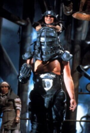 Mad Max: Beyond Thunderdome - Image - Image 3