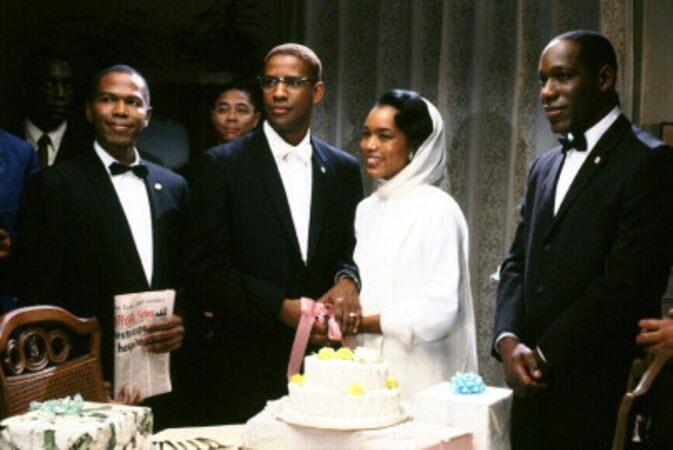 Malcolm X - Image - Image 11