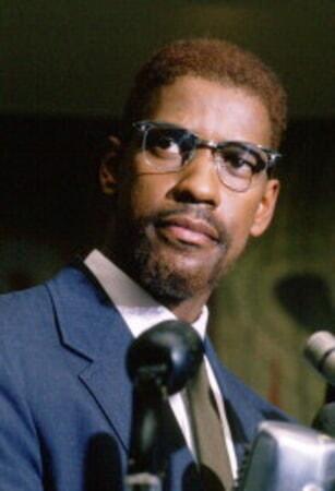 Malcolm X - Image - Image 15