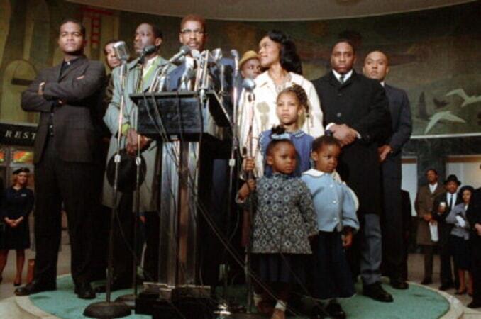 Malcolm X - Image - Image 17