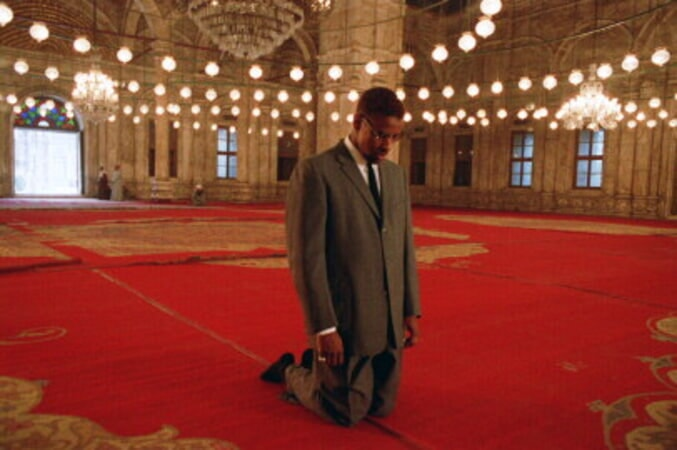 Malcolm X - Image - Image 3