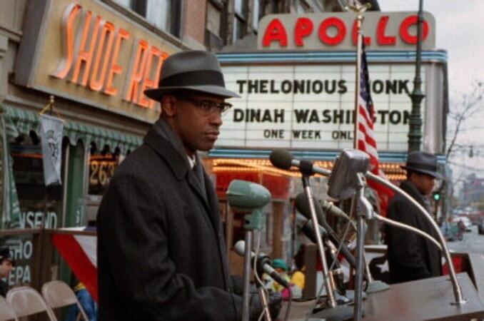 Malcolm X - Image - Image 7