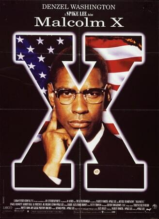 Malcolm X - Image - Image 20