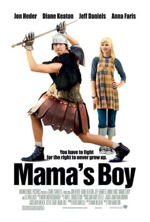 Mama's Boy - Image - Image 10