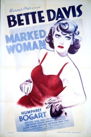 Marked Woman - Image - Image 6