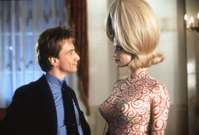 Mars Attacks! - Image - Image 4