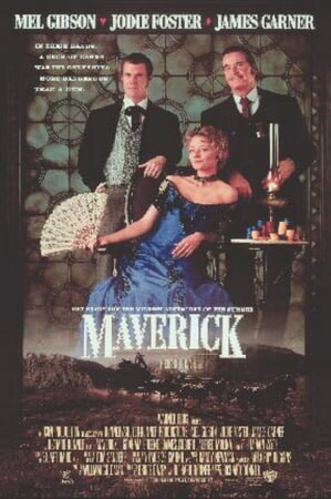 Maverick - Image - Image 15