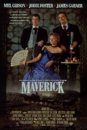 Maverick - Image - Image 16