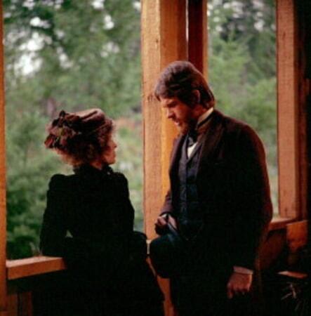 Mccabe & Mrs. Miller - Image - Image 1