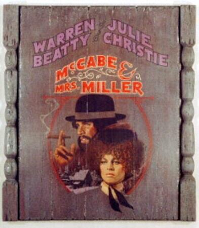 Mccabe & Mrs. Miller - Image - Image 9