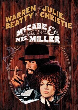 Mccabe & Mrs. Miller - Image - Image 17