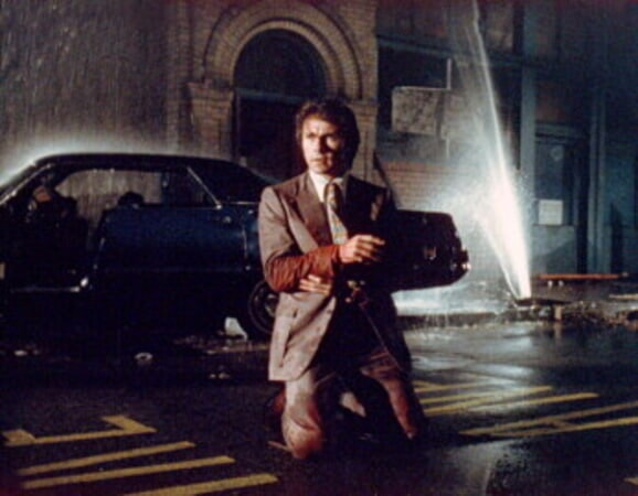 Mean Streets - Image - Image 2