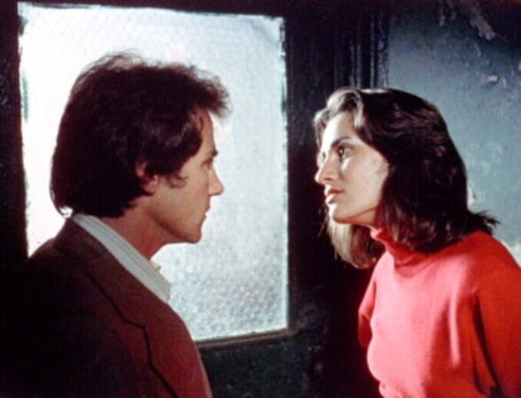 Mean Streets - Image - Image 11