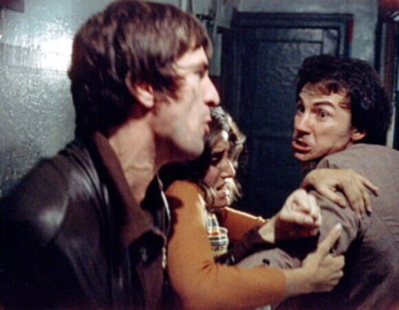 Mean Streets - Image - Image 12