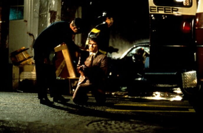 Mean Streets - Image - Image 6