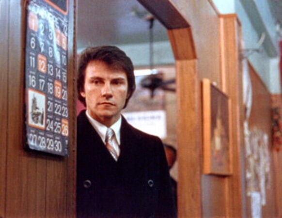 Mean Streets - Image - Image 8
