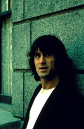 Mean Streets - Image - Image 9