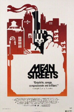 Mean Streets - Image - Image 15