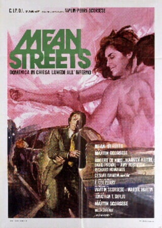 Mean Streets - Image - Image 16