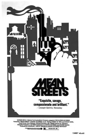 Mean Streets - Image - Image 17