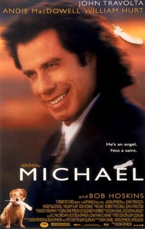 Michael - Image - Image 1