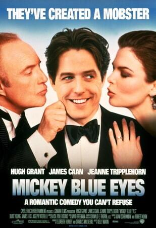 Mickey Blue Eyes - Image - Image 3