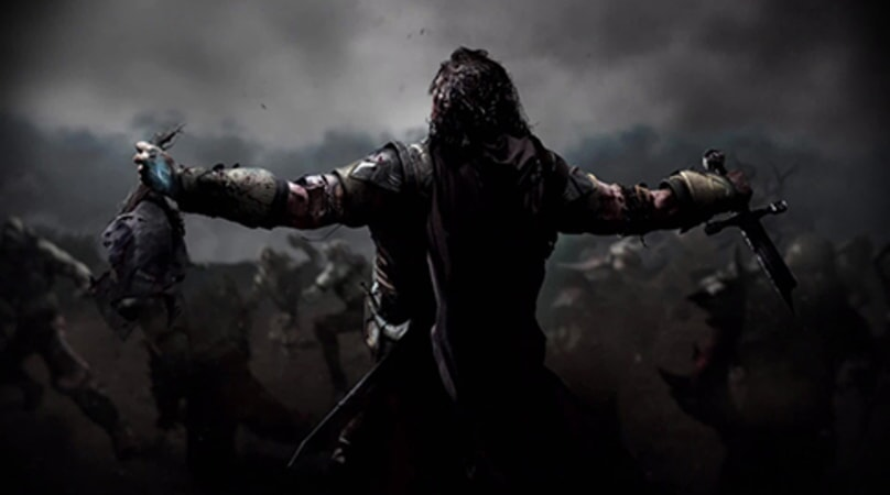Middle-earth: Shadow of Mordor - Image - Image 1