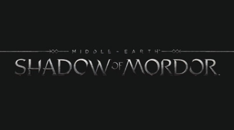 Middle-earth: Shadow of Mordor - Image - Image 7