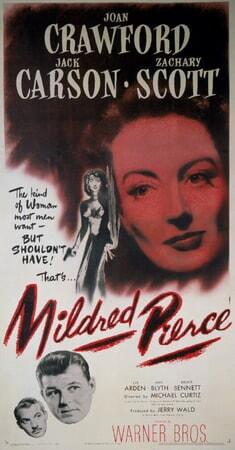 Mildred Pierce - Image - Image 6