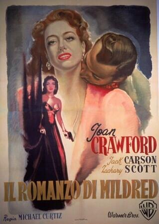 Mildred Pierce - Image - Image 7