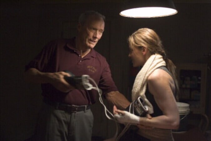 Million Dollar Baby - Image - Image 18