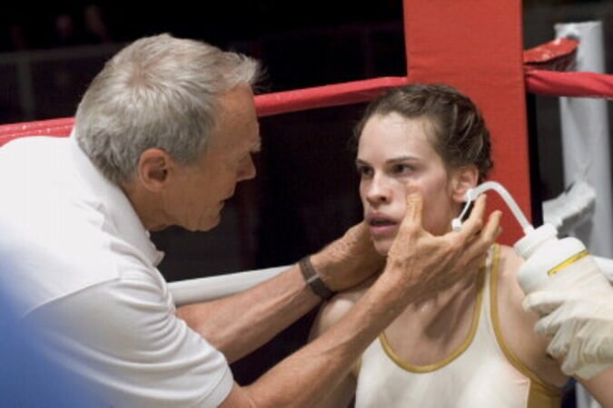 Million Dollar Baby - Image - Image 8