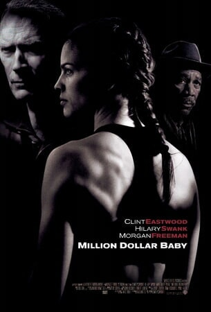 Million Dollar Baby - Image - Image 27