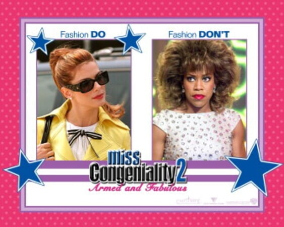 Miss Congeniality 2: Armed and Fabulous - Image - Image 7