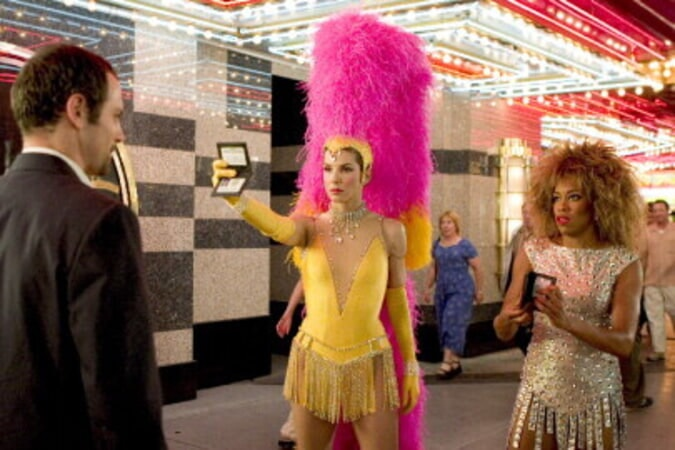 Miss Congeniality 2: Armed and Fabulous - Image - Image 9