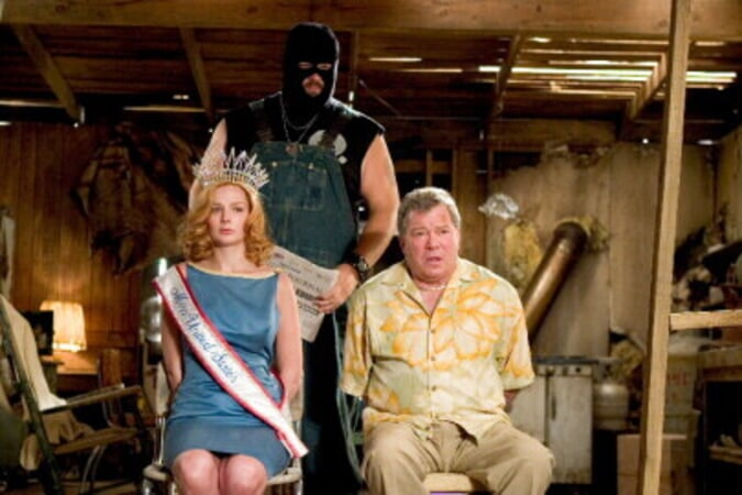 Miss Congeniality 2: Armed and Fabulous - Image - Image 10
