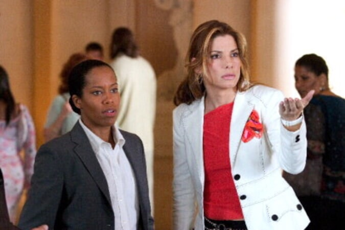 Miss Congeniality 2: Armed and Fabulous - Image - Image 4