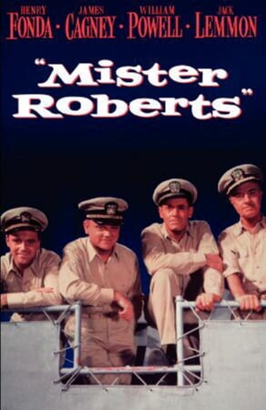 Mister Roberts - Image - Image 8
