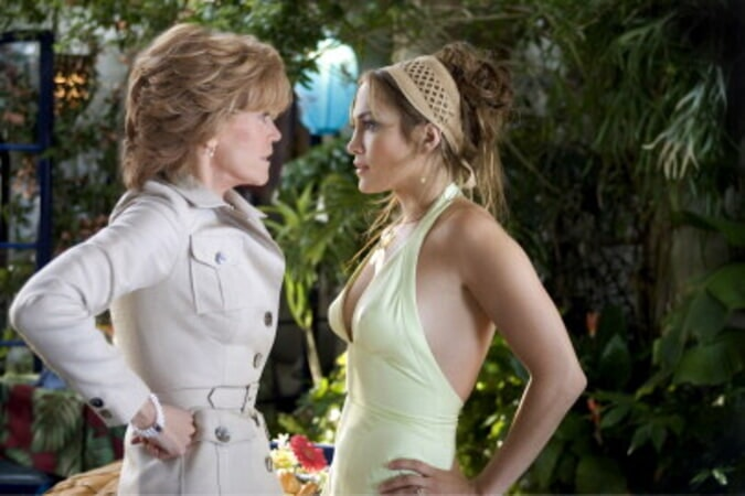 Monster-in-law - Image - Image 10