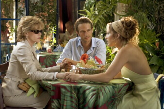 Monster-in-law - Image - Image 13