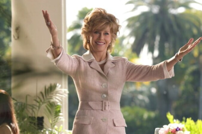 Monster-in-law - Image - Image 18