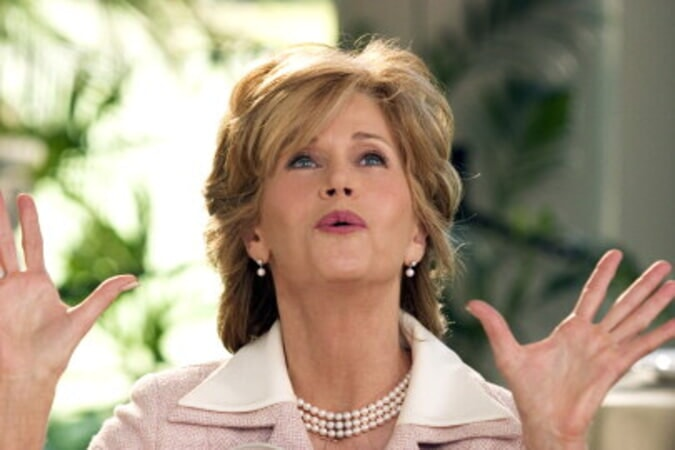 Monster-in-law - Image - Image 4