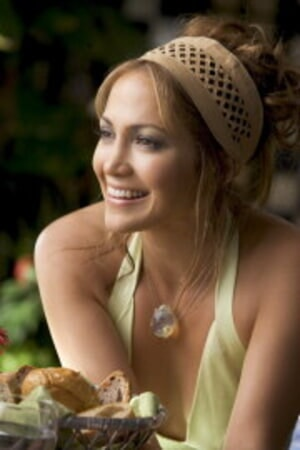 Monster-in-law - Image - Image 8