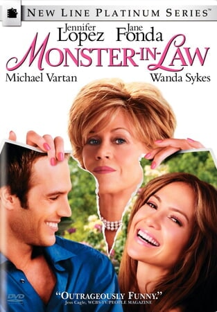Monster-in-law - Image - Image 32