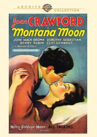 Montana Moon - Image - Image 1