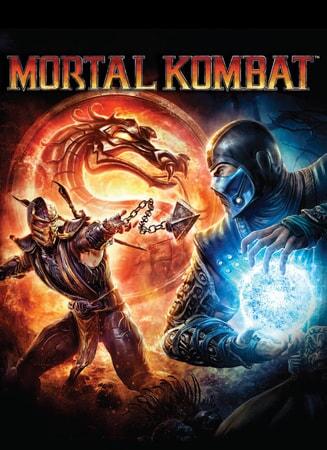 Mortal Kombat - Image - Image 2