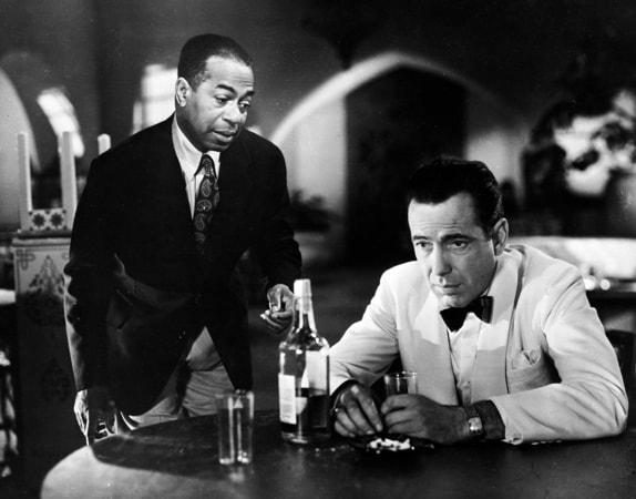 Casablanca - Image - Image 1