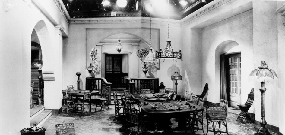 Casablanca - Image - Image 21