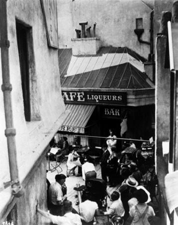 Casablanca - Image - Image 28