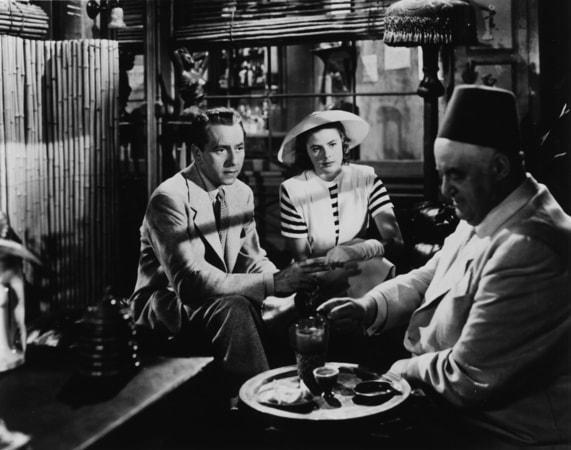 Casablanca - Image - Image 8